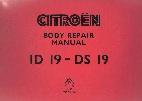 BodyRepairManual_471